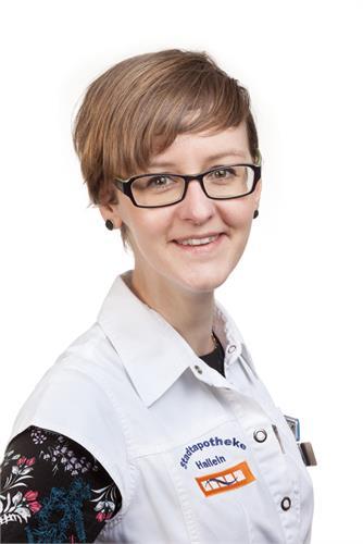 Maria Promok